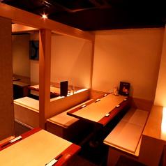 伊蔵 虎ノ門の特集写真
