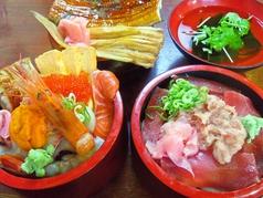 寿司海鮮料理 ちあきのサムネイル画像