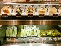 サンマルクカフェ イオンタウン富士南店の写真