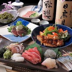 餃子の通販サイト(浜松/ 浜松)