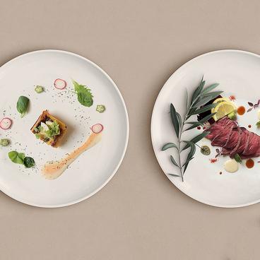 マハロ MAHALO Vegetable Dining 天神大名のおすすめ料理1