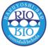 春吉バル Rio リオのロゴ