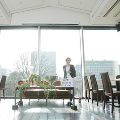 うに&チーズ ボヌール 札幌本店 by サッポロクラシックのコース写真