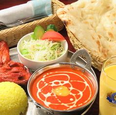 インド料理 ミラン MILAN 大久保店の写真