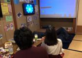 駄菓子カフェバー A-55 飛騨高山店の雰囲気2