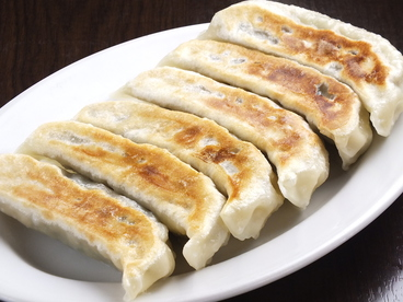 土鍋・大餃子 東十条店のおすすめ料理1