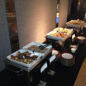 Food&Wine Dining 青胡椒のおすすめ料理2