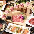 会社での宴会・飲み会にオススメのプランは、週末は特にご予約推奨です◎幹事様無料など、気軽にお得に使えるクーポンも多数用意。