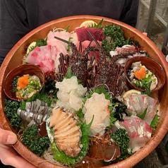居酒屋 まいど 鈴鹿のおすすめ料理1