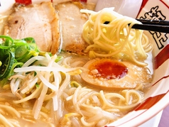 博多麺王 唐津店のおすすめ料理1