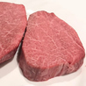 和風牛肉料理まつもとのおすすめポイント2