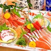 う匠山家膳兵衛 コクーンシテイ店のおすすめ料理3