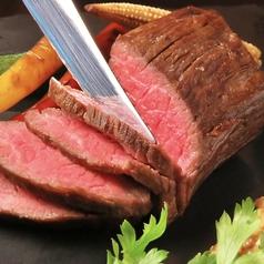 肉バル コンプリート COMPLETE 栄店のコース写真