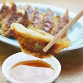 水餃子と胡椒シュウマイ 二兎 東比恵のおすすめ料理2