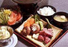 神戸食堂の写真