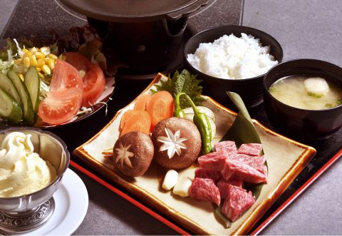 神戸ハーバーランドumie 神戸食堂