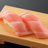 まぐろ問屋 めぐみ水産 MARK is みなとみらい店のおすすめ料理2