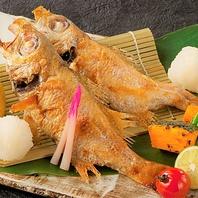 博多駅で新鮮魚介を味わうなら是非当店をご利用ください