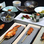 やきとり 風月 名古屋本店のおすすめ料理2