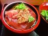 寿司海鮮料理 ちあきのおすすめポイント1