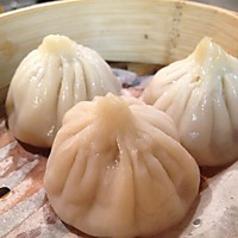 名家 華中華 ハービスPLAZA ENTのおすすめ料理3