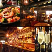 レストラン ホール ヴァルス Restaurant Hall VALS