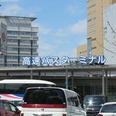 若大将 香川高松駅前店の雰囲気3
