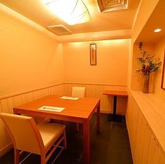 牛タン専門店 タン治郎 上野本店の特集写真