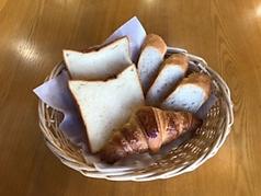 村のパン屋さん ちくほっくるの写真
