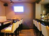 Vestito Bar ベスティートの雰囲気3