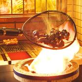 博多 古家のおすすめ料理2