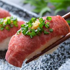肉の匠 新宿東口店のおすすめ料理1