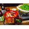 みやこ寿司の写真