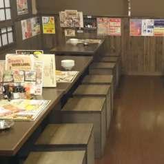 居酒屋一休 町田店の特集写真