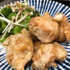 鳥亭 白金店のおすすめ料理1