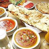 インド料理 チャンダニの詳細