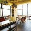 コーデュロイカフェ CORDUROY cafe 大名店の写真