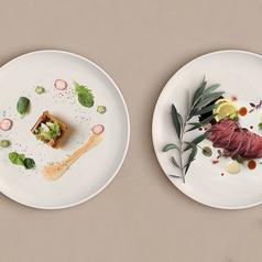 マハロ MAHALO Vegetable Dining 天神大名特集写真1