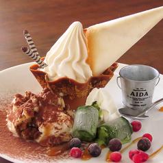 Cafe&Dining Ripple リプルの特集写真