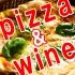 WINE & PIZZA HACHI ( ハチ )