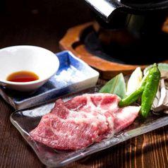 石垣牛と海鮮の店 こてっぺんのおすすめポイント1