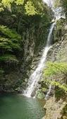 滝の観音茶屋 てっぺいの雰囲気2