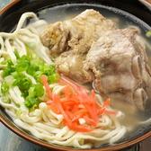 沖縄島唄カーニバルのおすすめ料理3