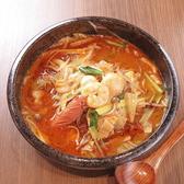 西遊記のおすすめ料理3