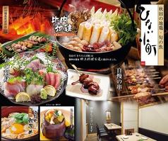 秋田県郷土料理