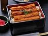 天ぷら海ごこち 深井店のおすすめポイント2