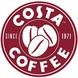 COSTA COFFEE取り扱ってます!