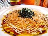 えん舎のおすすめ料理3
