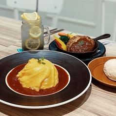 THE CALIF KITCHEN ザ カリフ キッチン 福岡小倉店のおすすめ料理1