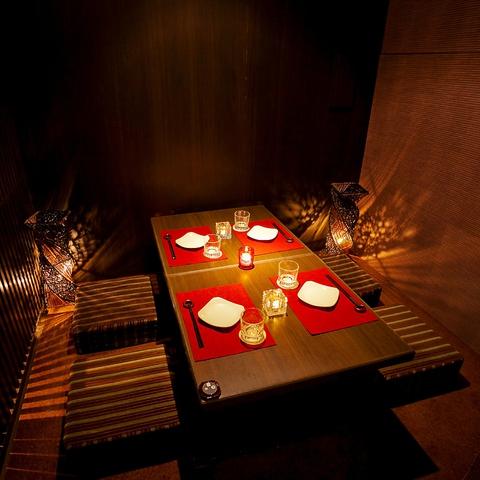 【毎月18日は牛臓の日】全席個室!韓国創作料理×チーズで美味しく健康になろう!